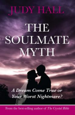 Soulmate Myth – A Dream Come True or Your Worst Nightmare? | Flying